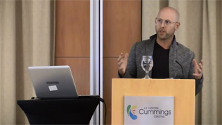 Conference on Caregiving: Technology for the Caregiver